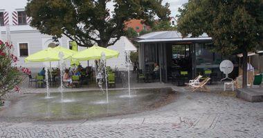 Restaurant Rothenhans in Neuhausen auf den Fildern