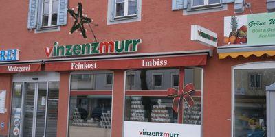Vinzenz Murr Vertriebs GmbH in Penzberg