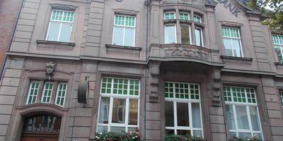 Ostfriesische Volksbank eG in Leer in Ostfriesland