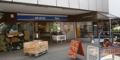 SÄMANN Kaufhaus KG in Vaihingen an der Enz