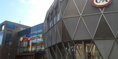MEP Center in Meppen
