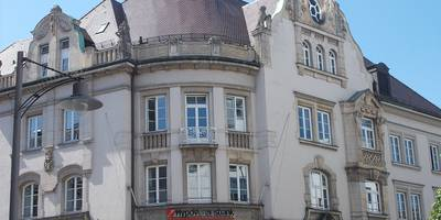 HypoVereinsbank UniCredit Bank AG in Rosenheim in Oberbayern