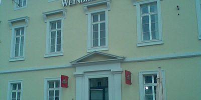 KVV Kundenzentrum in Karlsruhe