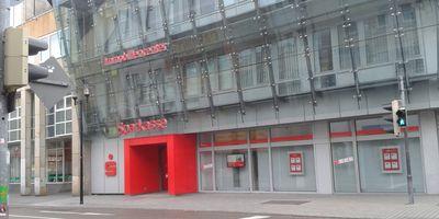 Kreissparkasse Heidenheim Marketing in Heidenheim an der Brenz