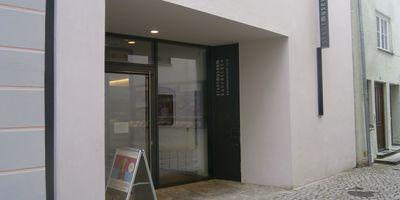 Stadtmuseum Kaufbeuren in Kaufbeuren
