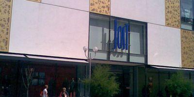 Jakob Jost GmbH in Bruchsal