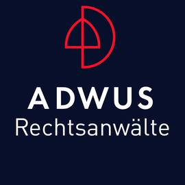 Bild zu ADWUS Rechtsanwälte in Nürnberg