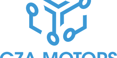 GZA MOTORS Steuergeräte Reparatur Annahme Filiale 1 MBE in Bremen