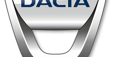 Autohaus Hergenhan GmbH Renault und Dacia Vertragshändler in Alsdorf im Rheinland