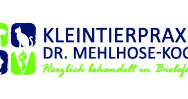 Kleintierpraxis-Bielefeld Dr. Silke Mehlhose-Koch in Bielefeld