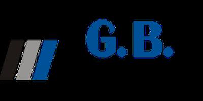 Spezialmontagen Gerfried Bley in Westoverledingen