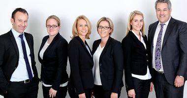 Anwaltskanzlei Dr. Wessel & Plückebaum - Rechtsanwälte / Notare in Paderborn