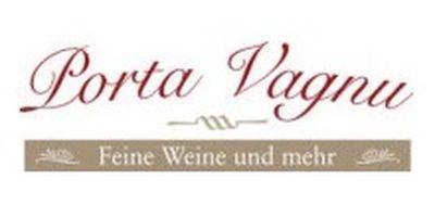Porta Vagnu - Feine Weine und mehr in Wiesbaden