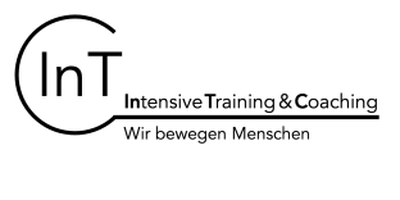 Intensive Training & Coaching in Bremerhaven