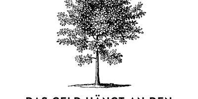 Das Geld hängt an den Bäumen gGmbH in Hamburg