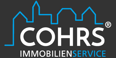 Cohrs ImmobilienService in Bad Fallingbostel