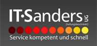 IT-Sanders UG (haftungsbeschränkt) in Oldenburg in Oldenburg