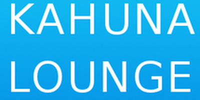 Kahuna Lounge UG Henri Pelz Sonnenstudio in Wildau