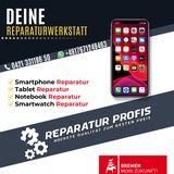 Reparatur Profis in Bremen