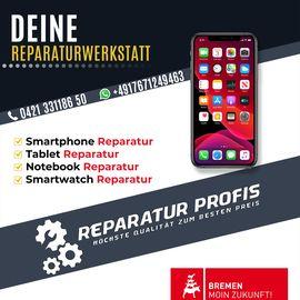 Bild zu Reparatur Profis in Bremen