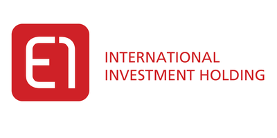 E1 International Investment Holding GmbH in Wiesbaden