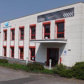 ADRM.eu Automobil-Dienstleistungen Raphael Müller e.K. in Bergisch Gladbach