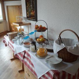 Fleischmann Gasthof in Pölling Stadt Neumarkt in der Oberpfalz