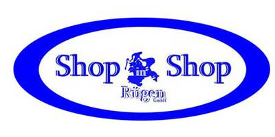Schlekki 2.0 / Shop in Shop Rügen GmbH in Ostseebad Sellin
