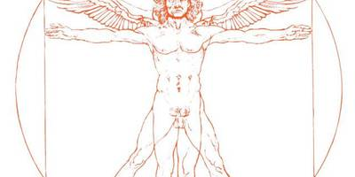 Physiotherapie Gabriel Medizinische Massagepraxis in Unterhaching