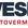 WESER-Autovermietung GmbH in Bremen