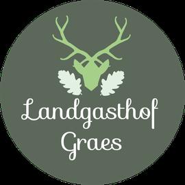 Bild zu Landgasthof Graes in Nottuln