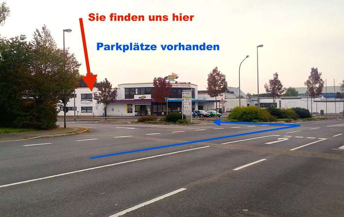 Auto Bewertungen In Grundau Golocal