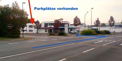 MY KFZ Gutachter in Hanau