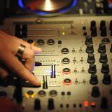mr. mac´s party team – die Hochzeits-DJs in Stuttgart