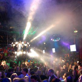 Bild zu mr. mac´s party team – die Hochzeits-DJs in Stuttgart