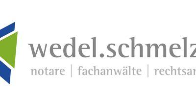 wedel.schmelzer notare / fachanwälte / rechtsanwälte in Ginsheim Gemeinde Ginsheim-Gustavsburg