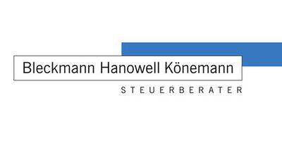 Bleckmann Hanowell Könemann Steuerberater, in Münster