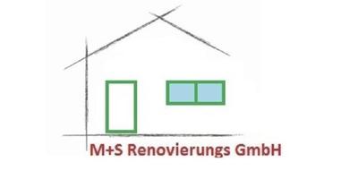 M+S Renovierungs GmbH in Nettetal