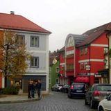 Fuhrmann Optik Schmuck KG in Oberviechtach