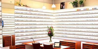 Maier Optik Schmuck in Nabburg