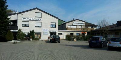 Sportverein Blau-Weiß Schinkel e.V. Geschäftsstelle in Osnabrück