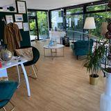 Beauty am Tivoli Kosmetikstudio / Dauerhafte Haarentfernung in Aachen in Aachen