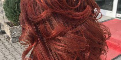 Hair and Beauty Motschiedler in Zirndorf