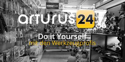 Arturus24.de in Korschenbroich