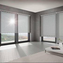 Bild zu Hähnlein B. Raumgestaltung und Fußbodenbau GmbH in Frankfurt am Main