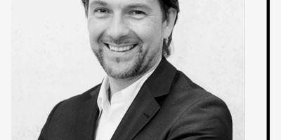 Überörtliche Berufsausübungsgemeinschaft Bienzeilser Monika u. Pompl Uwe Dres. Zahnärzte in Forchheim in Oberfranken