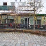 Ristorante Pizzeria Bell Paese Carlo Marehese in Hohen Neuendorf