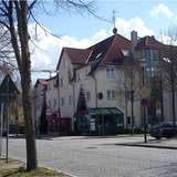 Palm Garden in Hohen Neuendorf