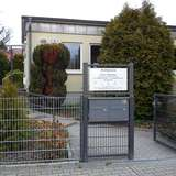 Schumacher Martin Facharzt für Allgemeinmedizin in Bergfelde Stadt Hohen Neuendorf