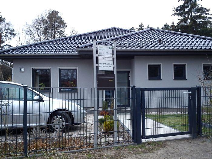 kaffka steuerberater 3 bewertungen bergfelde stadt hohen neuendorf bergfelde. Black Bedroom Furniture Sets. Home Design Ideas
